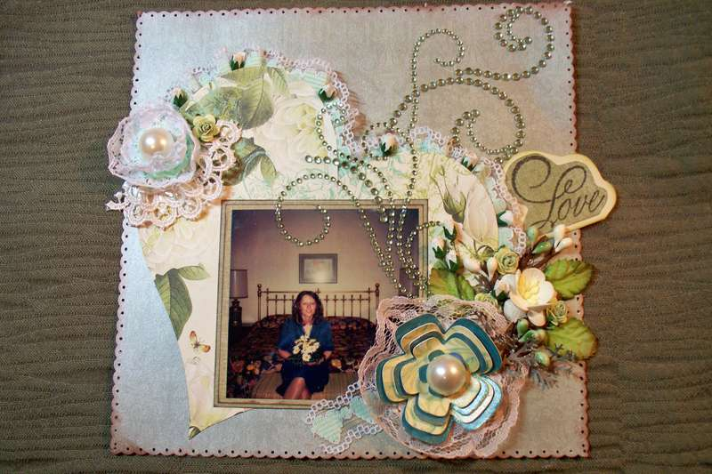 Layout for NSD challenge 2011 (He loves me challenge)