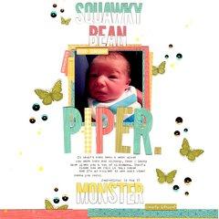 piper (jbs) || happyGRL