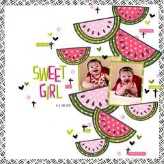 sweet girl (bella blvd) || happyGRL