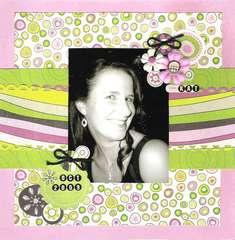 kat ~ oct 2009