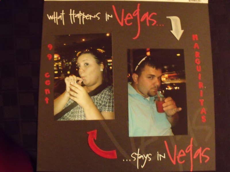Vegas - page 21 - 99 cent Marguiritas