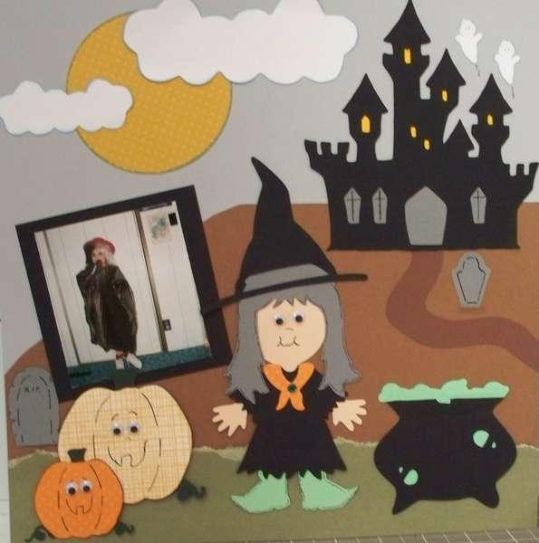 Halloween pg. 2