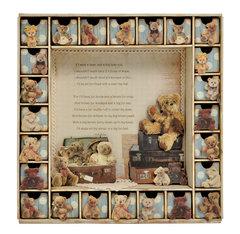 Advent Calendar - SB2066