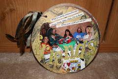 Circle album