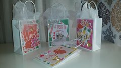 Palm Beach Collection Gift Bags