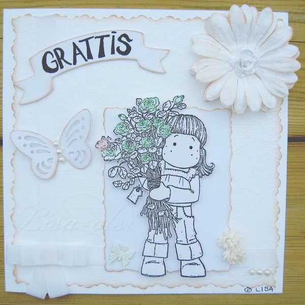 GRATTIS