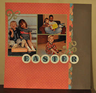 Easter-Ryan