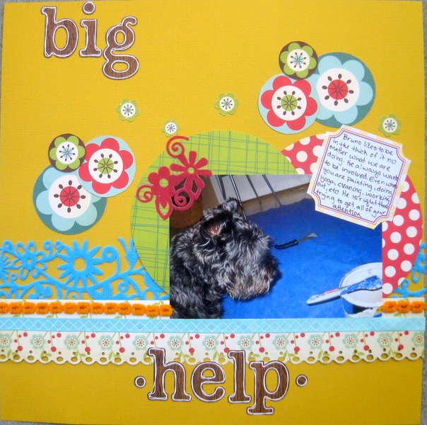 Big Help