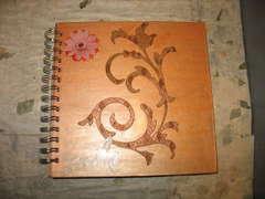 Zutter BIA Cooper Book
