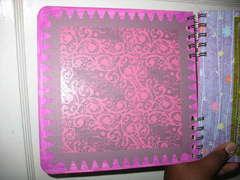 Zutter BIA- Purple book!!!