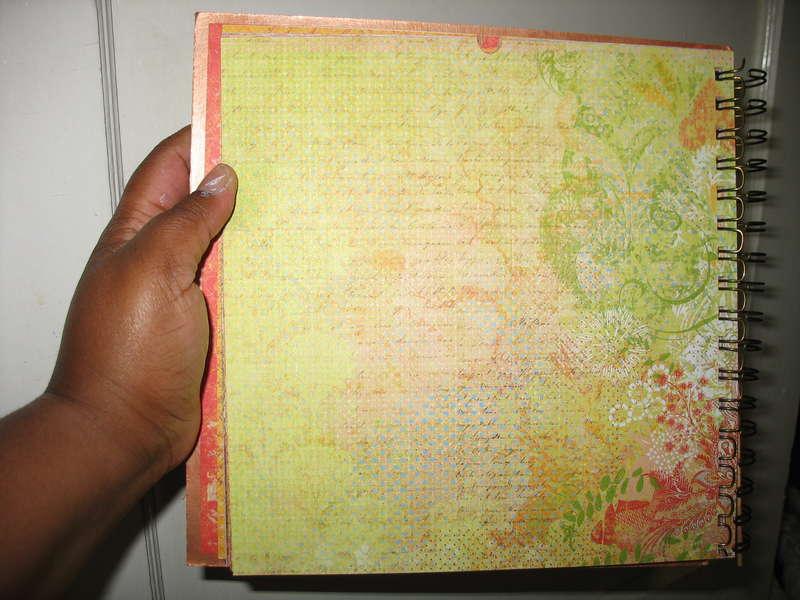 Zutter gold book