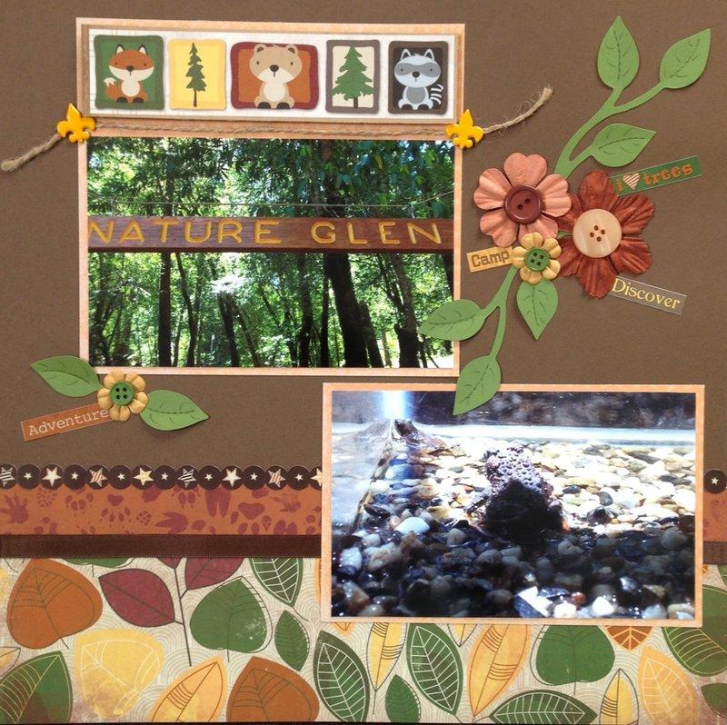 Nature Glen (a)