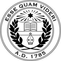 The Episcopal Academy