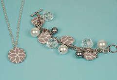 I-Top Magnitop Jewelry *Imaginisce*