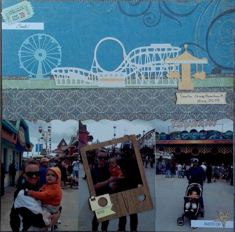 Boardwalkin' Page 2 - NSD Cutouts