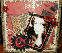 Vampire Lady 2010