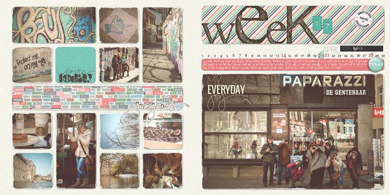 PL week 17