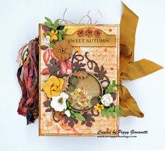 Sweet Autumn Mini Album
