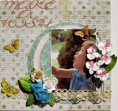 Make a Wish ***Swirlydoos***
