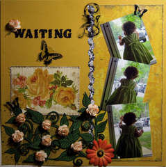 Waiting ***Swirlydoos***