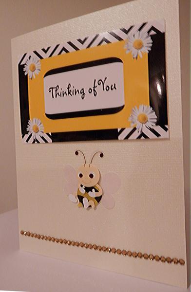 Bee Calling you Soon!