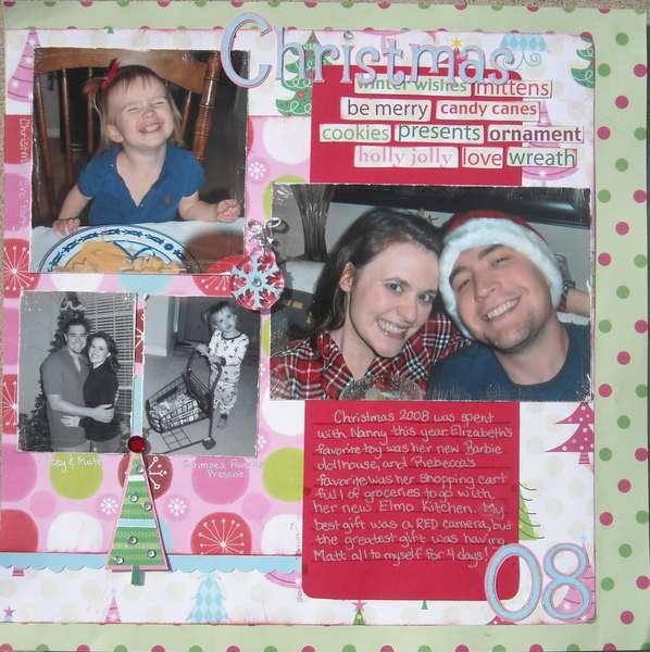 Christmas 08 pg 2