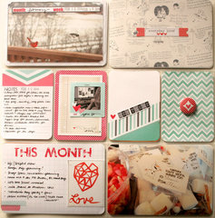 MY PL Wk 7 | Valentine's Day Edition | *CT