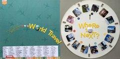 Hello World Travel