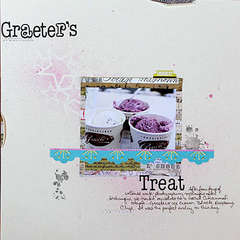 Graeter's Treat