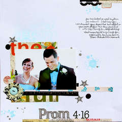 Prom 4-16
