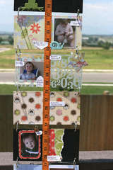 All Boy Growth Chart Close Up