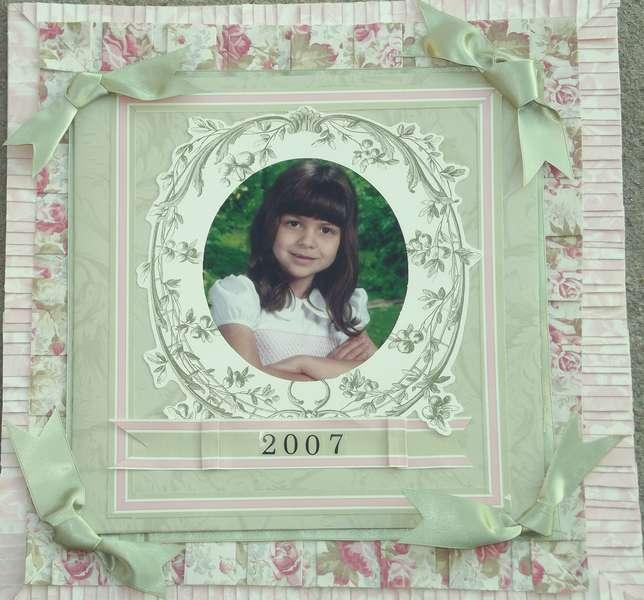 Anna 2007 portrait layout