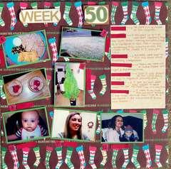 Week 50