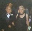 my grandma and grandpa