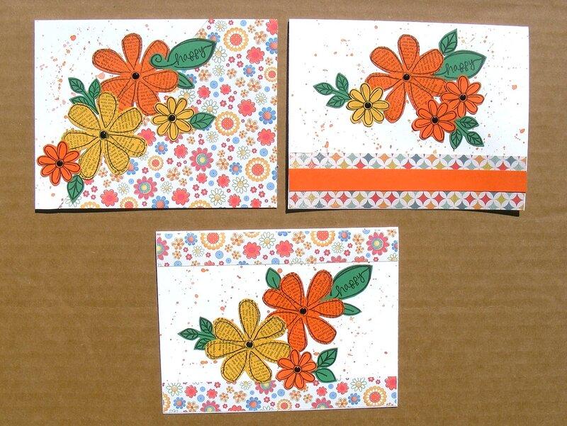 Cards for Kindness (April)