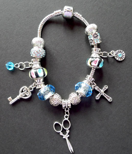 Bracelet ~
