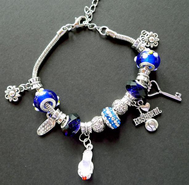 Family Bracelet ~