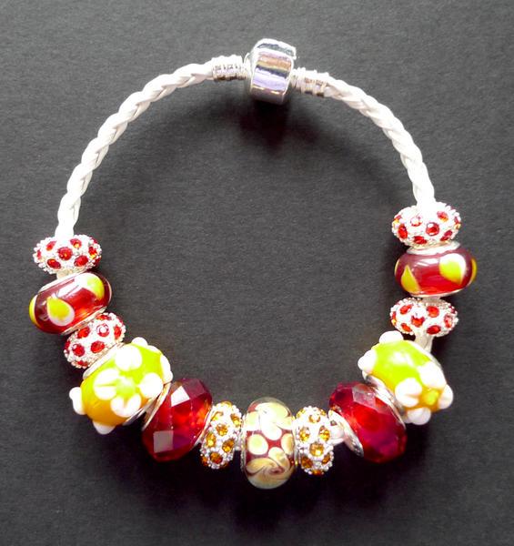 Bracelet ~ Amy
