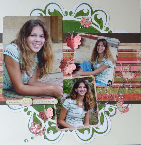 Amy 9-05