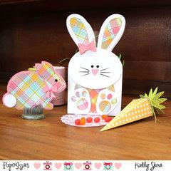 Easter Cuties