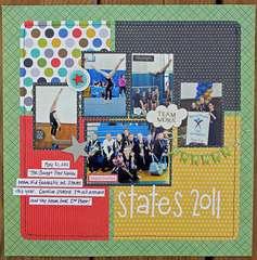 States 2011
