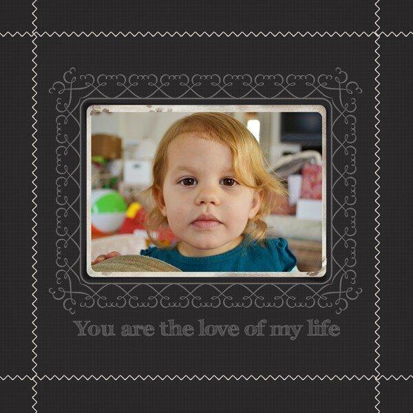 Love of My Life - Carina Gardner CT Feb 2011