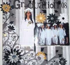 Graduation o8