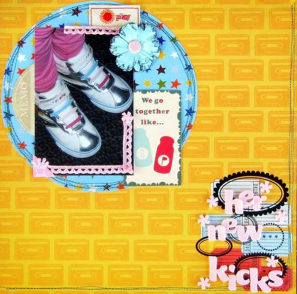 *her new kicks* :):):):):):):):):):)