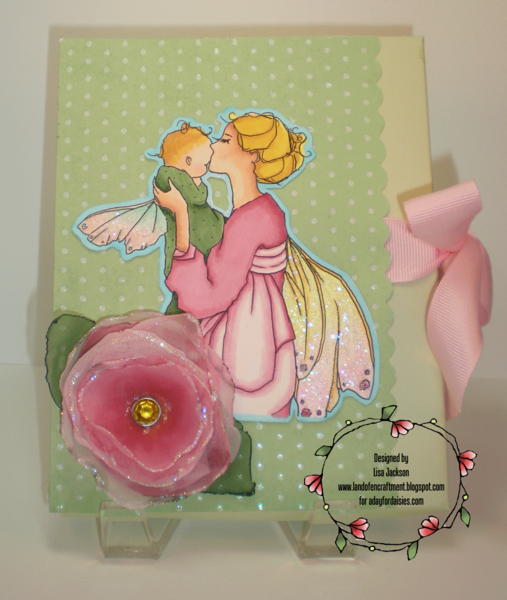 Fairy Special Gift Box