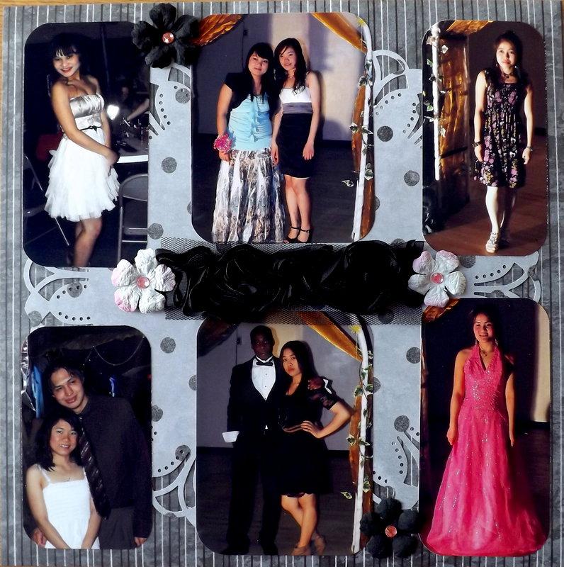 JC Prom 2013