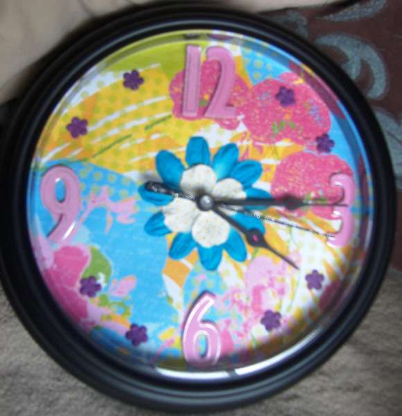 altered clock (after)