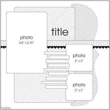 Oct 08 Pagemap