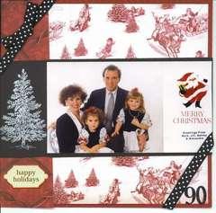 Christmas 90