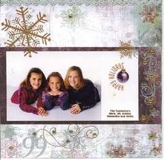 christmas 99